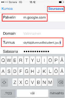 https://sites.google.com/a/jyu.fi/googletuki/mobiili_test/ios/isaposti-ios-04-02.png?attredirects=0